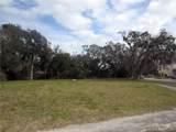 5437 Grand Boulevard - Photo 1