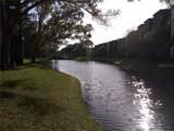 5980 Terrace Park Drive - Photo 10