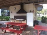 5980 Terrace Park Drive - Photo 15