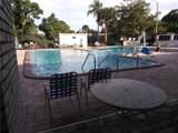 5980 Terrace Park Drive - Photo 16