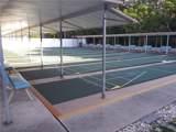 5980 Terrace Park Drive - Photo 25