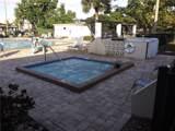 5980 Terrace Park Drive - Photo 27