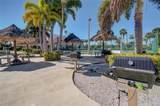 7920 Sun Island Drive - Photo 25