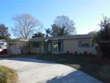 1921 Country Club Road - Photo 1