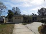 1921 Country Club Road - Photo 4