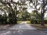 405 Jasmine Way - Photo 1