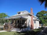 1803 Hough Street - Photo 4