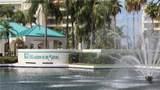 7979 Sailboat Key Boulevard - Photo 38