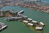 7979 Sailboat Key Boulevard - Photo 41