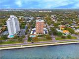4015 Bayshore Boulevard - Photo 2