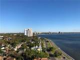 4015 Bayshore Boulevard - Photo 3