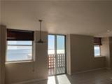 4015 Bayshore Boulevard - Photo 9