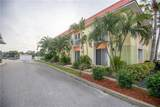 4103 Gulf Boulevard - Photo 30