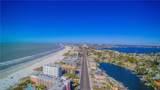 4103 Gulf Boulevard - Photo 35