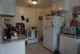 940 46TH Street - Photo 3