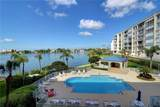 7902 Sailboat Key Boulevard - Photo 1
