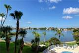 7902 Sailboat Key Boulevard - Photo 42
