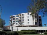 6269 Palma Del Mar Boulevard - Photo 1
