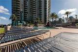 1520 Gulf Boulevard - Photo 41