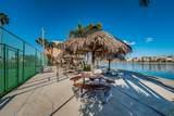 7700 Sun Island Drive - Photo 38