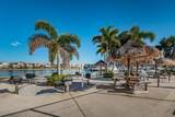 7700 Sun Island Drive - Photo 39