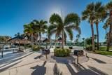 7700 Sun Island Drive - Photo 40