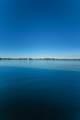 7700 Sun Island Drive - Photo 5