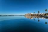 7700 Sun Island Drive - Photo 6