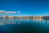 7700 Sun Island Drive - Photo 62