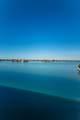 7700 Sun Island Drive - Photo 65
