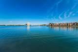 7700 Sun Island Drive - Photo 67
