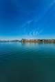 7700 Sun Island Drive - Photo 68