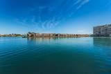 7700 Sun Island Drive - Photo 69