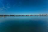 7700 Sun Island Drive - Photo 70