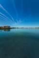 7700 Sun Island Drive - Photo 71