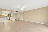 500 Treasure Island Causeway - Photo 15