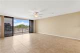 500 Treasure Island Causeway - Photo 17