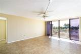 500 Treasure Island Causeway - Photo 18