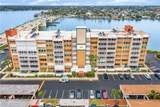 500 Treasure Island Causeway - Photo 2
