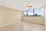 500 Treasure Island Causeway - Photo 21