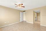 500 Treasure Island Causeway - Photo 22
