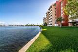 500 Treasure Island Causeway - Photo 35