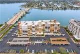 500 Treasure Island Causeway - Photo 4