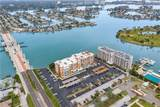 500 Treasure Island Causeway - Photo 5