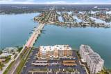 500 Treasure Island Causeway - Photo 6
