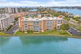 500 Treasure Island Causeway - Photo 8