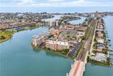 500 Treasure Island Causeway - Photo 9