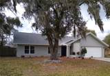 2506 Golfview Drive - Photo 1