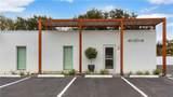 4221 El Prado Boulevard - Photo 1