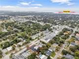 4221 El Prado Boulevard - Photo 32